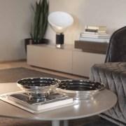 Articoli da regalo bomboniere oggetti thun for Oggettistica casa moderna
