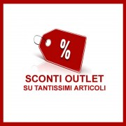 outlet%20