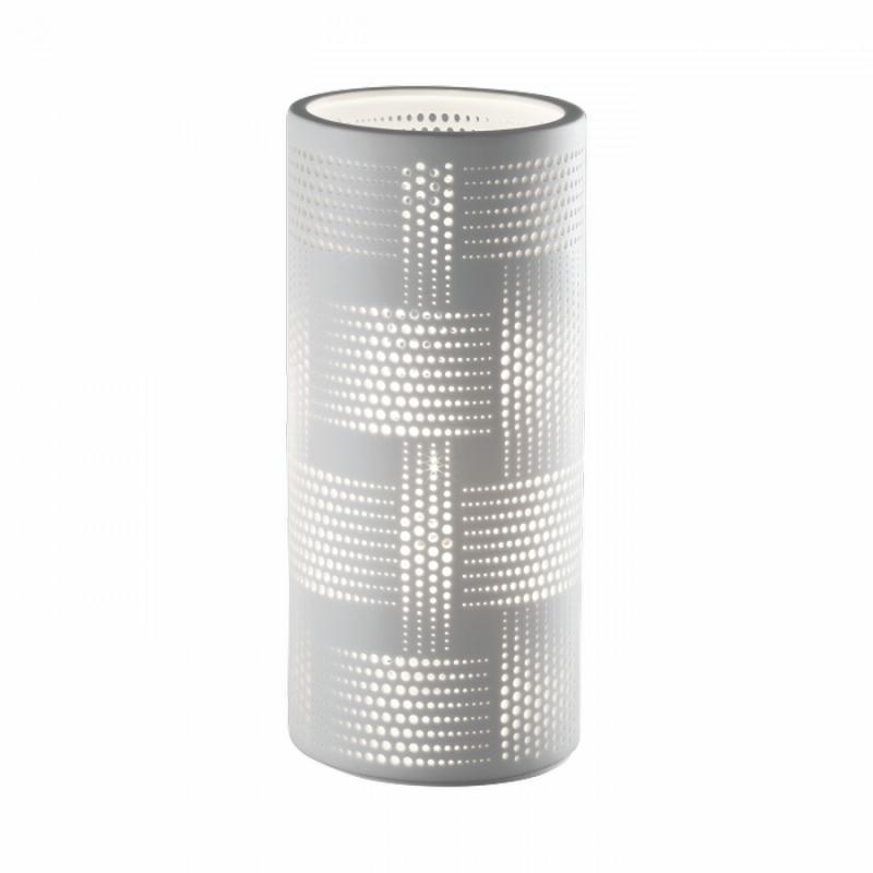 Lampade da tavolo e lanterne lampada da tavolo for Arredo casa oggettistica
