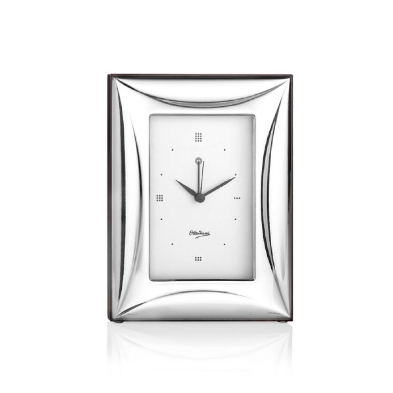 Orologi da parete e appoggio orologio da tavolo ottaviani vela - Ottaviani orologio da tavolo ...