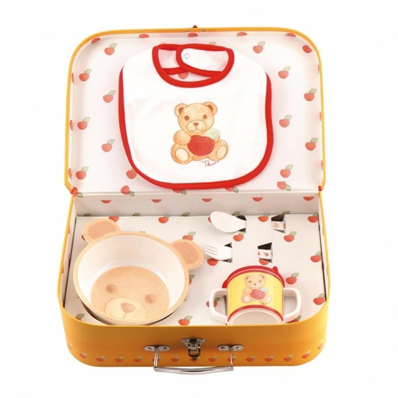 accessori » accessori bagno thun - galleria foto delle ultime ... - Arredo Bagno Thun