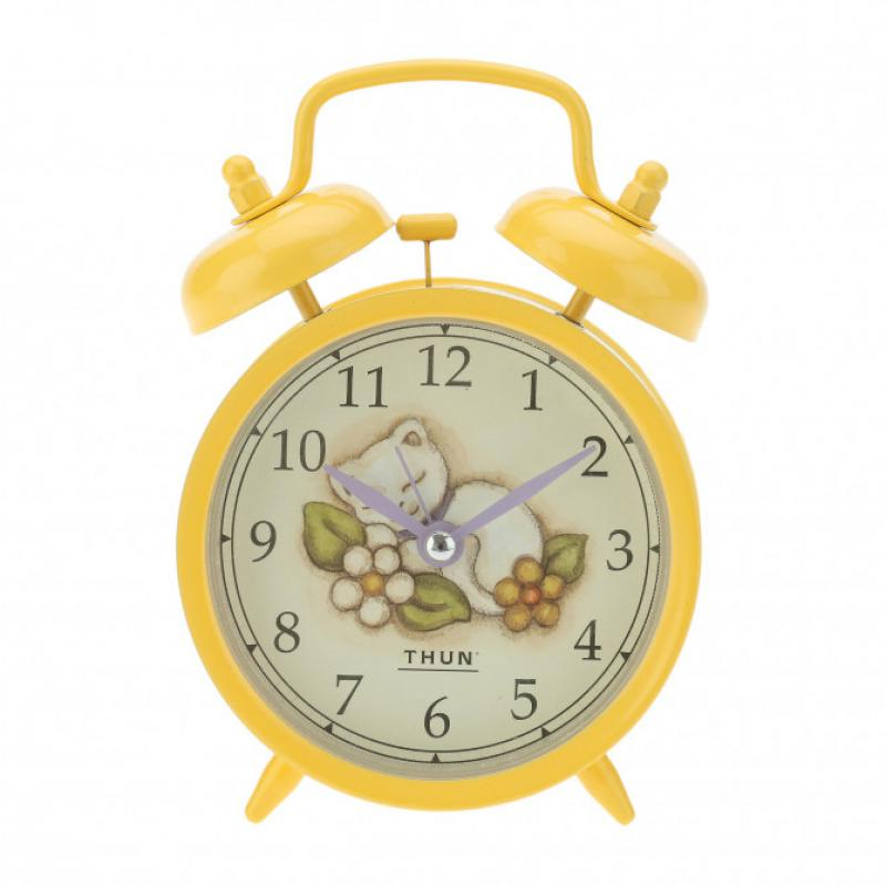 Sposini thun prezzo orologio parete thun trendy prodotti for Carillon thun prezzi