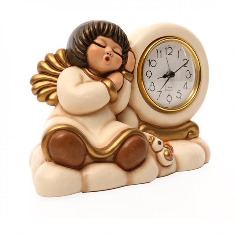 orologio thun angelo